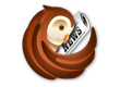 RSSOwl | RSS / RDF / Atom Newsreader icon